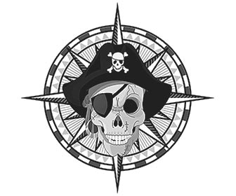 Explorers Pirates & Privateers