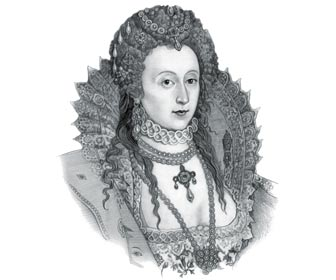 a good thesis statement about queen elizabeth Category: essays research papers title: queen elizabeth i my account queen was not good at essay on queen elizabeth - the last queen of the tudor.